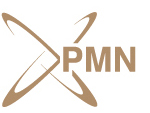 PMN – Professional Management Network Logo